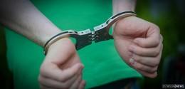 Nach Mord auf Pferdehof: Tatverdächtiger in Österreich festgenommen