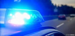Unfall am Freitag in Wüstfeld: 81-Jähriger im Krankenhaus verstorben