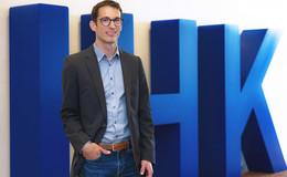 IHK-Fachkräftemonitor 2021: Fachkräftemangel wird zur ernsthaften Sorge