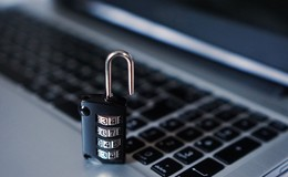 Wie sich Unternehmen vor Kriminalität schützen können