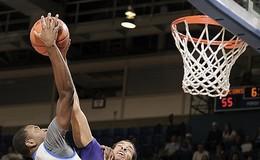 NBA Basketball - Wer macht das Rennen um den Titel?