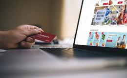 Lebensmittel online kaufen - ein Trend mit großem Potential