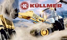 Deine Ausbildung bei der Heinrich Küllmer GmbH