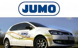 Starte Deine Karriere bei der JUMO GmbH
