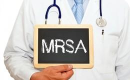 MRSA-Screening zum Schutz der Patienten
