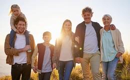 Wichtiges Vorsorge-Thema:  Gut hören in jedem Alter