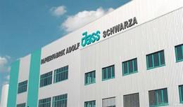 Besuchen Sie die Papierfabrik Adolf Jass an Stand 111