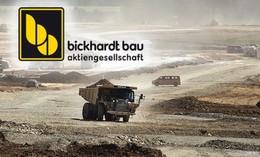 Bickhardt Bau - Starte Deine Karriere in der deutschen Bauindustrie