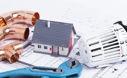 Heizsysteme im Vergleich: Tipps für Hausbauer und Investoren