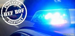 Kollision mit Pkw und Sattelzug - Unfälle mit Sachschaden