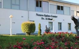 Personalmangel: Miserable Personalsituation in den Krankenhäusern