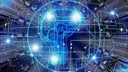 """Fünf Fragen zum Thema: """"Wie in die Digitalisierungsprojekte starten?"""""""
