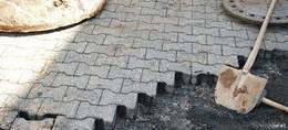 UBH für die Abschaffung von Straßenbeiträgen: Nägel mit Köpfen machen