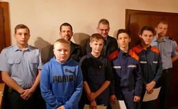 50 Einsätze im vergangenen Jahr für die Freiwillige Feuerwehr Tann