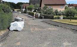 Alsfeld schafft Straßenbaubeiträge ab: Wollen attraktiv für Jung und Alt sein