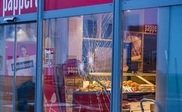 Tödliche Schüsse im Münsterfeld: Verfahren gegen Polizisten eingestellt