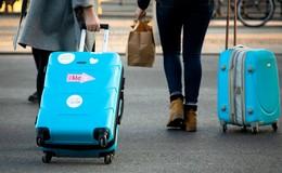 Hessische Rhön kam im letzten Jahr auf 1,7 Millionen Gäste-Übernachtungen