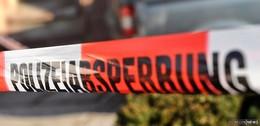 Leiche in der Fulda gefunden: derzeit keine Hinweise auf Fremdverschulden