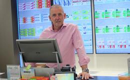 Lieferprobleme: Apotheken gehen die Medikamente aus