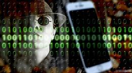 Schutz vor Cyberangriffen - warum regelmäßige Updates so wichtig sind