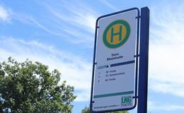 LNG beschert Bürgern im Ulstertal ab Dezember mehrere Verbesserungen