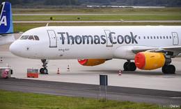 Kunden von Thomas-Cook bekommen Anzahlung nicht komplett erstattet