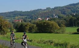 Zuschuss für Radverkehrskonzept Ulstertal