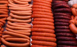 Zwei Tote wegen Listerien in der Wurst: Wilke Wurstwaren geschlossen