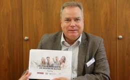 Kreiskrankenhaus Alsfeld: Online-Studie belegt große Patientenzufriedenheit