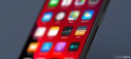 Technische Störung durch iOS-Update - O|N-App nicht erreichbar