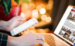 Kundenansprache ohne Umwege: Weihnachts-Advertorial-Aktion bis zum 23.12.