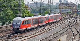 Ab Dezember: Änderungen im RMV-Fahrplan - Vorteile auch für Osthessen