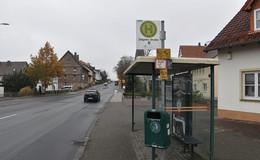 Buslinie 40 fällt weg: Schüler und Eltern sind sauer über die Streichung