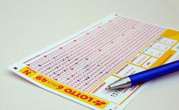 Lottospieler aus dem Main-Kinzig-Kreis gewinnt 30 Millionen Euro