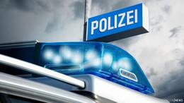 Alleinunfall bei Schotten: 18-Jährige schwer verletzt ins Uni-Klinikum Gießen