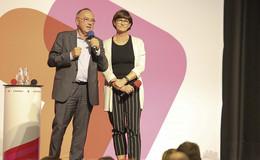 Designierte neue SPD-Spitze bringt Hoffnung, schürt aber auch Erwartungen