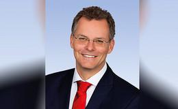 Ab 1. April 2020: Thomas Walkenhorst wird neues Vorstandsmitglied