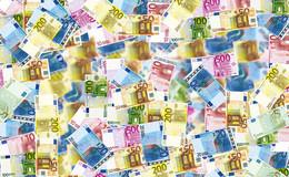 Jackpot: Junge Frau unter 30 ist um 30 Millionen Euro reicher