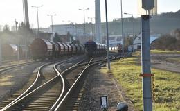 Fahren bald wieder Regionalzüge durch das Werratal? - Iliev sieht Chancen