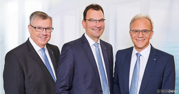 VR Bank Hessenland zieht Bilanz Gute Marktposition, Ertragsziel erreicht