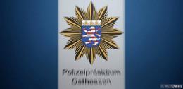 Polizei: Kein Tötungsdelikt - Fake News illegal im O|N-Layout verbreitet