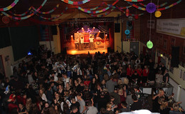 Kingdance begeistert Publikum mit erfrischenden Tänzen