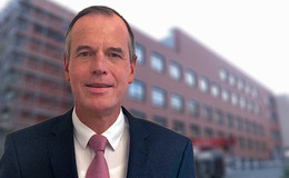Eichhof-Verwaltungschef klagt gegen Entlassung - bei vollem Gehalt freigestellt