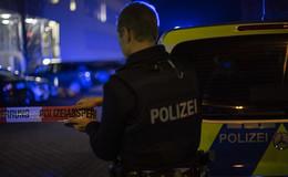30 Neuzugänge bei dem Polizeipräsidium Osthessen