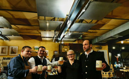Die genussvolle Entdeckungsreise in die Welt des Bieres