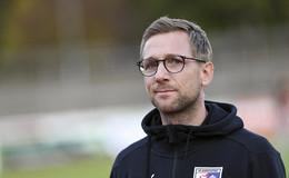 SG Barockstadt und Dennis Leinweber gehen ab Sommer getrennte Wege