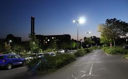 Klinikum Bad Hersfeld setzt weiterhin auf klimafreundliche Alternativen