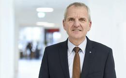 Gastkommentar von Dr. med. Thomas Menzel: Wir haben Zeit gewonnen