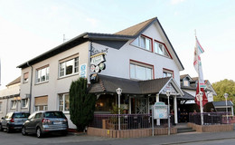 Abhol- und Lieferservice beim Gasthof Ebert in Neuhof