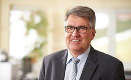 MIT Fulda bezieht Stellung zur Corona-Krise